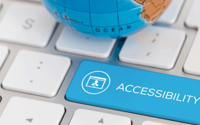 ADA/Accessibility Has Gone Digital: Becoming compliant is NOT an option
