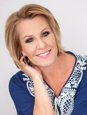 Alison Lindeman Santa Clarita digital marketing expert for online marketing success