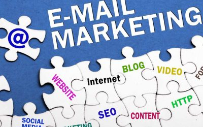 Doing it Right: 3 Best Practices in Email Marketing